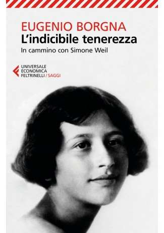 eBook: L'indicibile tenerezza