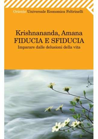 eBook: Fiducia e sfiducia
