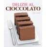 eBook: Delizie al cioccolato