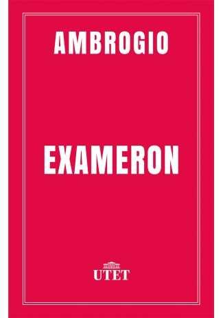 eBook: Exameron