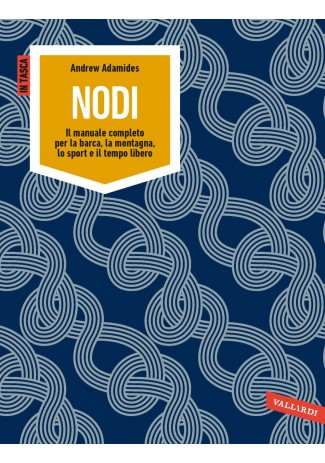 eBook: Nodi