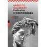 eBook: Psichiatria e fenomenologia