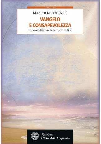 eBook: Vangelo e consapevolezza