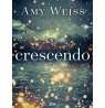 eBook: Crescendo