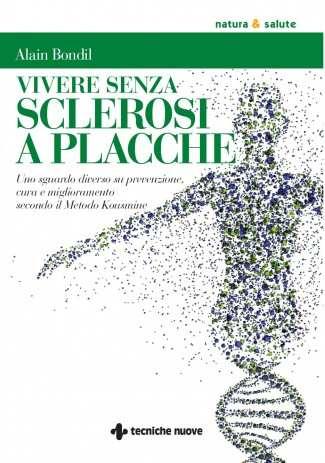 eBook: Vivere senza sclerosi a placche
