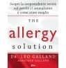 eBook: The Allergy Solution