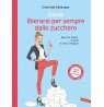 eBook: Come liberarsi per sempre dallo zucchero