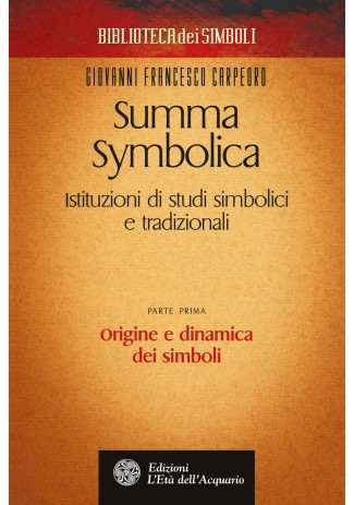 eBook: Summa Symbolica