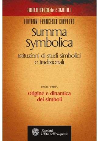 eBook: Summa Symbolica