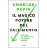 eBook: Il magico potere del fallimento