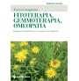 eBook: Fitoterapia, Gemmoterapia, Omeopatia