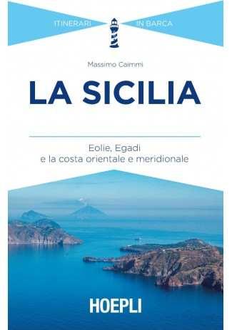 eBook: La Sicilia