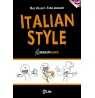eBook: Italian Style - English Version