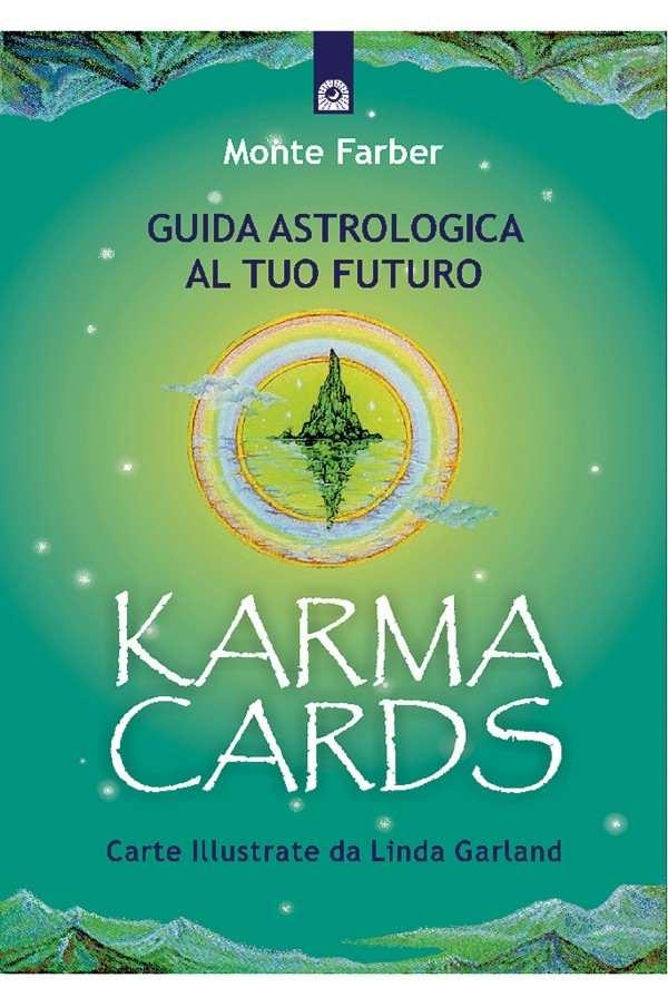 Karma cards