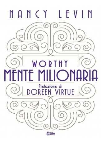 eBook: Worthy - Mente Milionaria