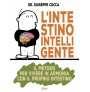 eBook: L'Intestino Intelligente