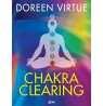 eBook: Chakra Clearing