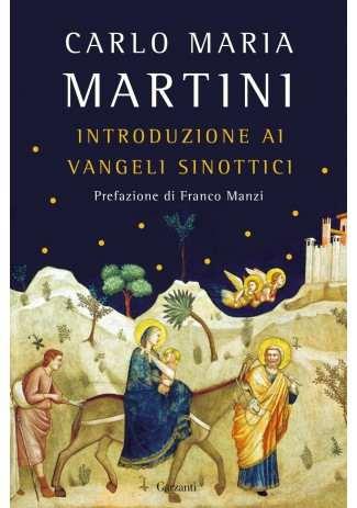eBook: Introduzione ai Vangeli sinottici