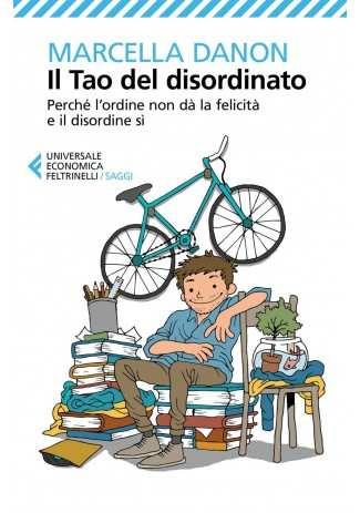 eBook: Il Tao del disordinato