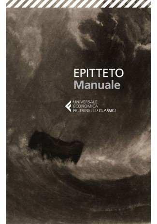 eBook: Manuale