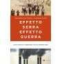 eBook: Effetto serra, effetto guerra