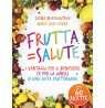 eBook: Frutta   Salute
