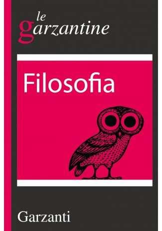 eBook: Filosofia