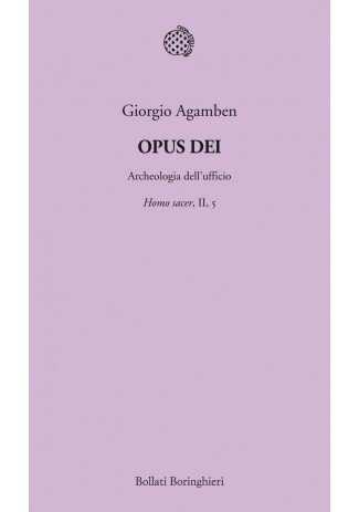 eBook: Opus Dei