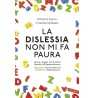 eBook: La dislessia non mi fa paura