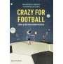 eBook: Crazy for football
