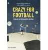 eBook: Crazy for football