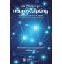 eBook: Neurosculpting