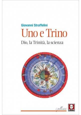 eBook: Uno e Trino