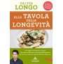 eBook: Alla tavola della longevità