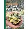 eBook: Oli essenziali: istruzioni per l'uso