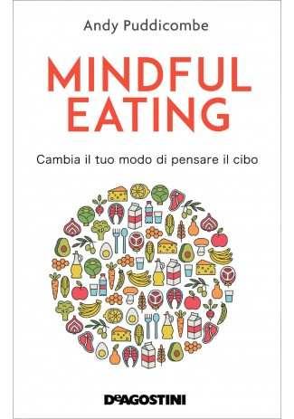 eBook: Mindful eating