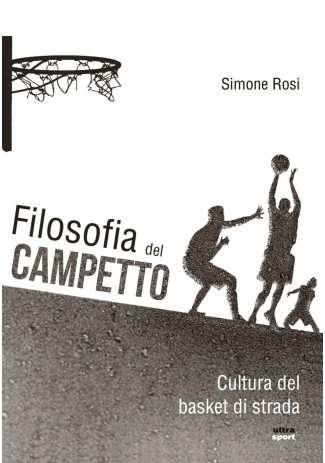 eBook: Filosofia del campetto