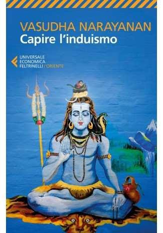 eBook: Capire l'induismo