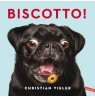 eBook: Biscotto!