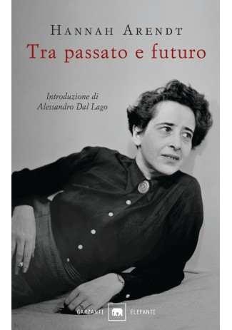 eBook: Tra passato e futuro