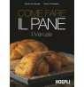 eBook: Come fare il pane