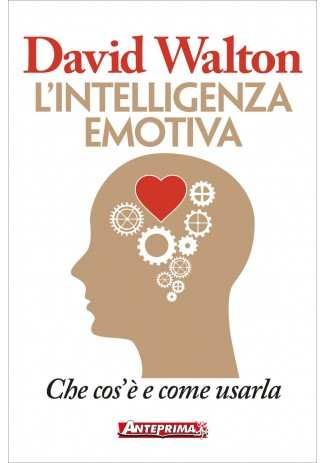 eBook: L'intelligenza emotiva