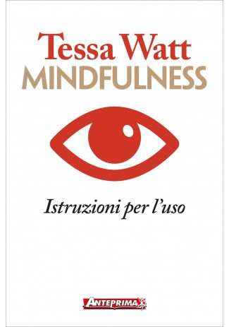 eBook: Mindfulness