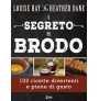 eBook: Il Segreto del Brodo