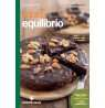 eBook: Il dolce equilibrio