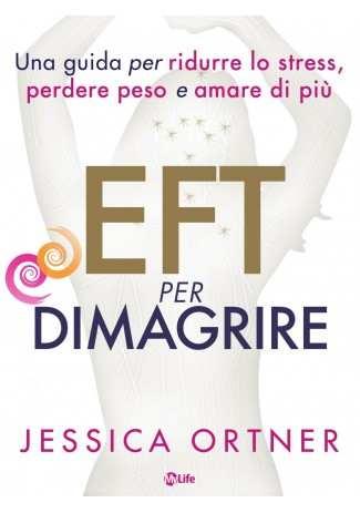 eBook: Eft per Dimagrire