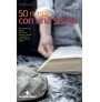 eBook: 50 ricette con una storia