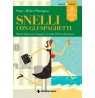 eBook: Snelli con gli spaghetti