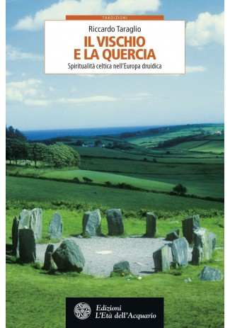 eBook: Il vischio e la quercia