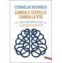 eBook: Cambia il cervello, cambia la vita